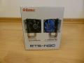 Enermax ETS N30 Verpackung
